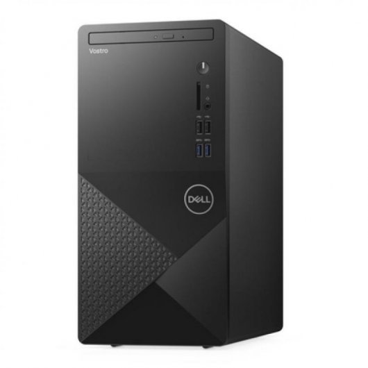 Dell Vostro 3888 Intel Core i5-10400 8GB 512GB SSD Dvd-rw w10pro
