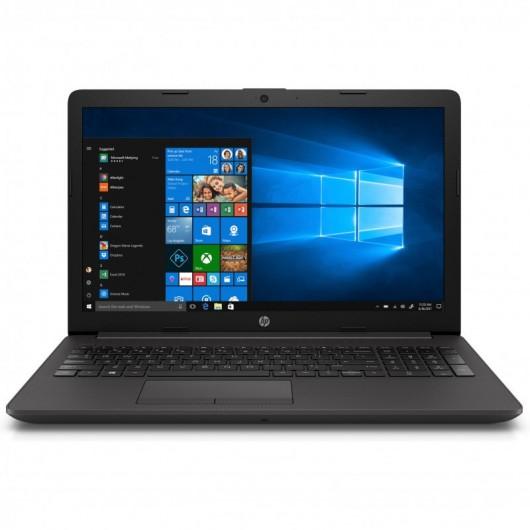 Portatil HP 250 G7 i7-1065G7 8GB 256GB SSD 15.6' Dvd-rw w10pro Gris