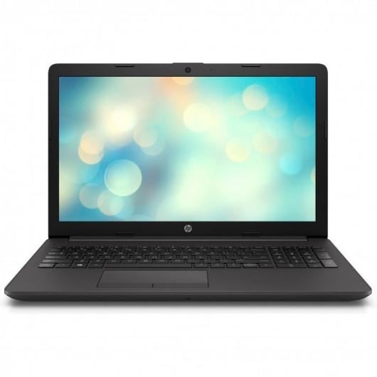 Portatil HP 250 G7 i5-1035G7 8GB 512GB SSD 15.6' Dvd-rw sin S.O. Negro