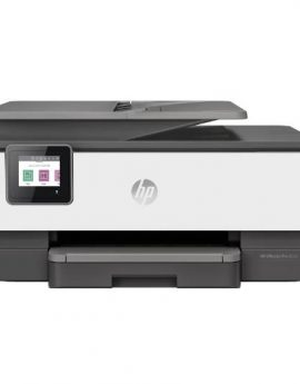 Multifunción HP OfficeJet Pro 8022 Wifi