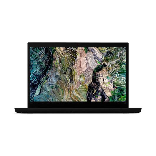 Portatil Lenovo ThinkPad L15 20X3005ASP i5-1135G7 8GB 256GB SSD 15.6' w10pro Negro