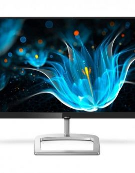 Monitor Philips 246E9QDSB 23.8' LED FullHD FreeSync