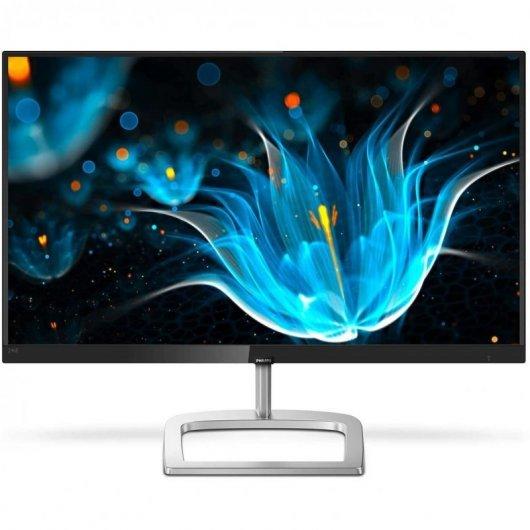 Monitor Philips 246E9QDSB 23.8' LED FullHD FreeSync