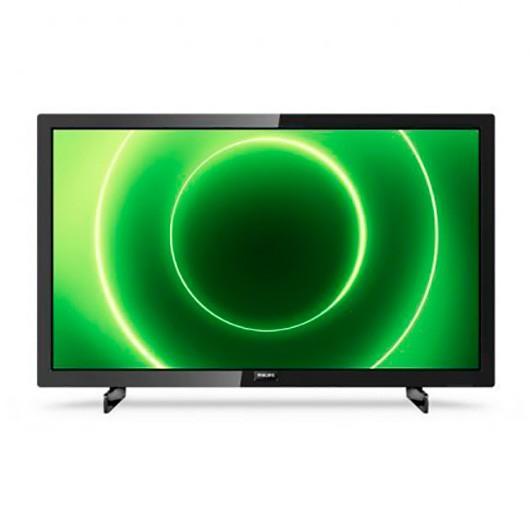 Philips 24PFS6805 24' LED FullHD Smart TV