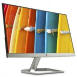 Monitor hp 22f - 21.5'/54.6cm led - fhd 1920*1080 - 300cd/m2 - 10m:1 - 5ms - vga - hdmi