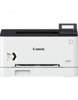 Impresora Canon i-Sensys LBP621Cw Laser Color A4 wifi -  18ppm -  usb -  impresion movil