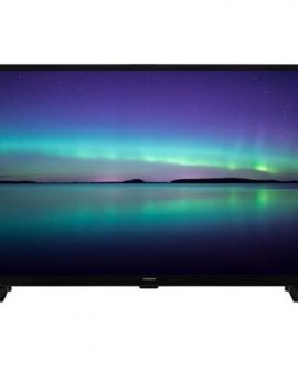 Hitachi 32HAE2250 32' LED HD Ready Smart TV