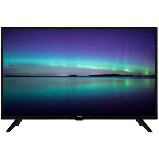 Hitachi 32HAE2250 32' LED HD Ready Smart TV