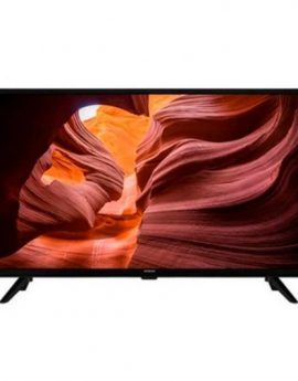 Hitachi 32HAE4250 32' LED HD Ready Smart TV