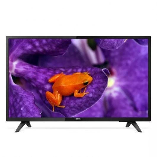 Philips 32HFL5114/12 32' LED FullHD Smart TV