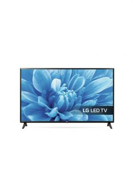 "Tv LG 32LM550BPLB 32"" LED HD"