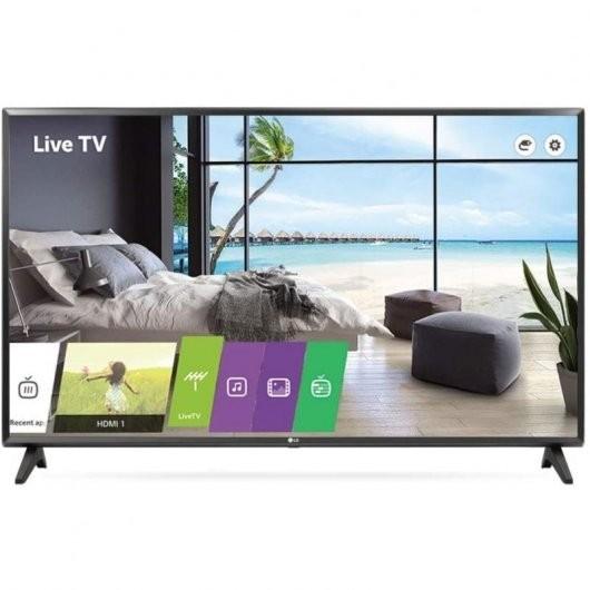 LG 32LT340C 32' LED HD