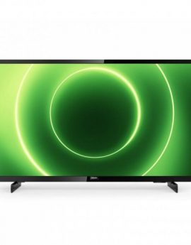 Philips 32PFS6805 32' LED FullHD Smart TV