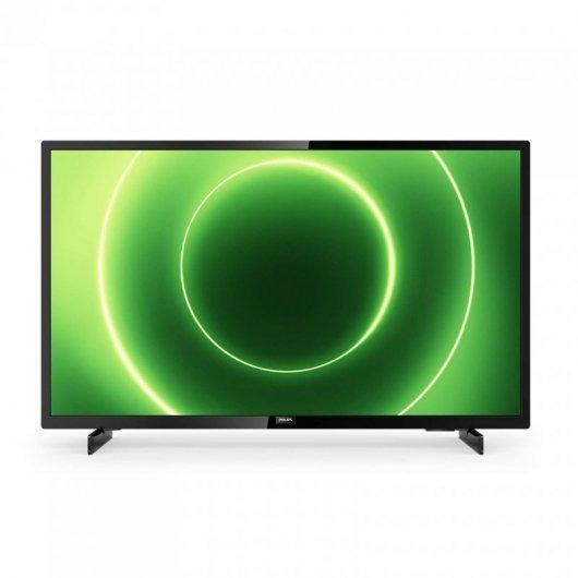 Philips 32PFS6805 32' LED FullHD Smart TV