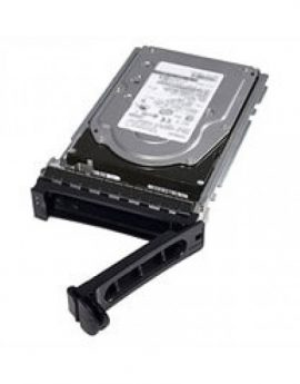 "Dell 400-AURS disco duro interno 3.5"" 1TB Sata3 7200rpm 6gbps"