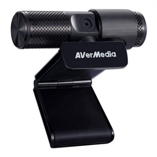 Avermedia PW313 Webcam FullHD USB