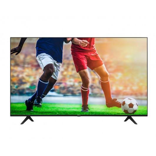 Hisense 43A7100F 42.5' DLED Ultra HD 4K HDR10+ SmartTV