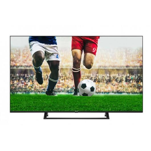 Hisense 43A7300F 43' DLED Ultra HD 4K HDR10+ Smart TV wifi