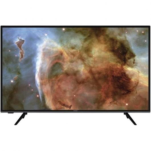 Hitachi 43HAE4251 43' LED FullHD HDR10 Smart TV