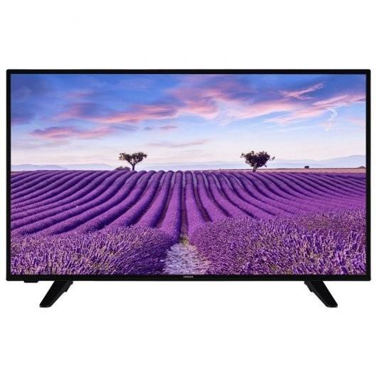 Hitachi 43HE4205 43' FullHD HDR10 Smart TV
