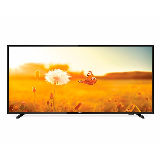 Philips 43HFL3014/12 43' LED HD Hotel Easy Suite