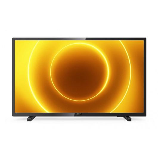 Philips 43PFS5505/12 43' TV LED FullHD
