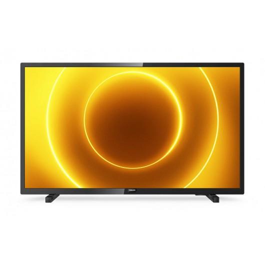 Philips 43PFS5525/12 43' TV LED FullHD