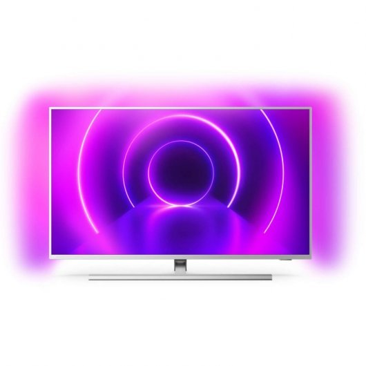 Philips 43PUS8535 43' LED UltraHD 4K Smart TV