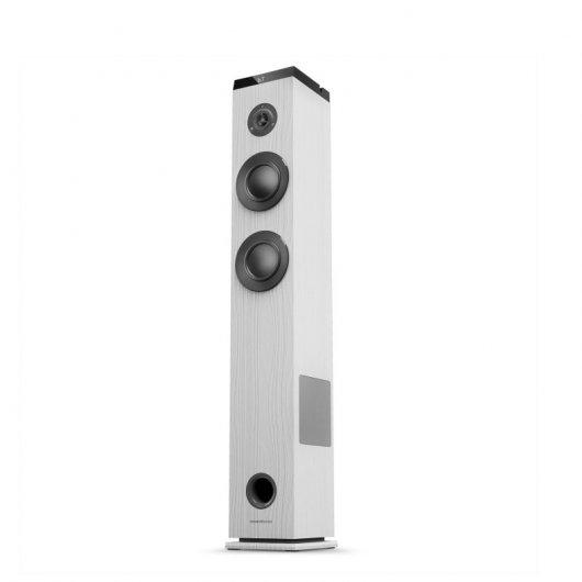 Torre de sonido Energy Sistem Tower 5 G2 Ivory
