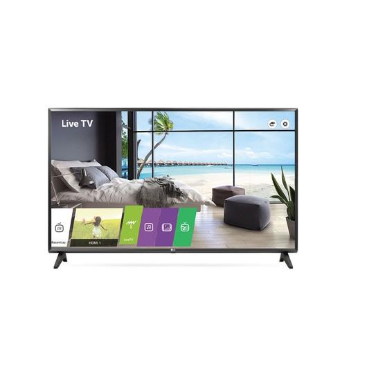 TV PRO Entry LG 49LT340C0ZB 49' D-LED FullHD