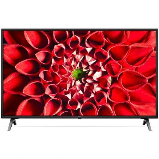 LG 49UN711C 49' LED UltraHD 4K Smart TV wifi