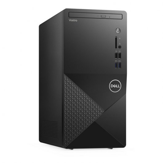 Dell Vostro 3888 Intel Core i5-10400 8GB 256GB SSD Dvd-rw w10pro