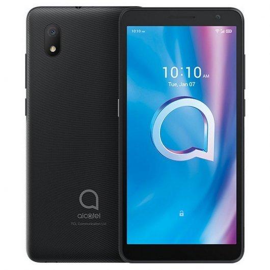 Smartphone Alcatel 1B (2020) 2/32GB 5.5' Negro
