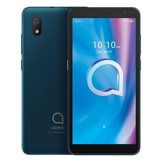 Smartphone Alcatel 1B (2020) 2/32GB 5.5' Verde Pino