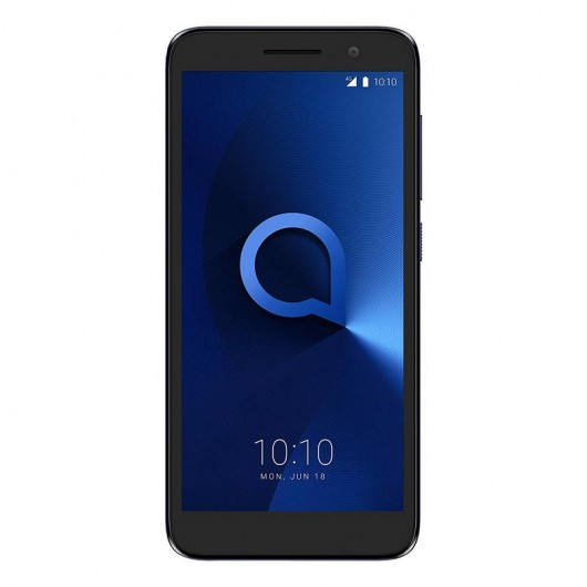 Smartphone Alcatel 1 2019 1/8GB Bluish Black
