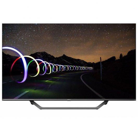 Hisense 50A7500F 50' LED UltraHD 4K Smart TV