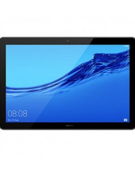 "Tablet Huawei MediaPad T5 10"" 4/64GB IPS Wifi Negra"
