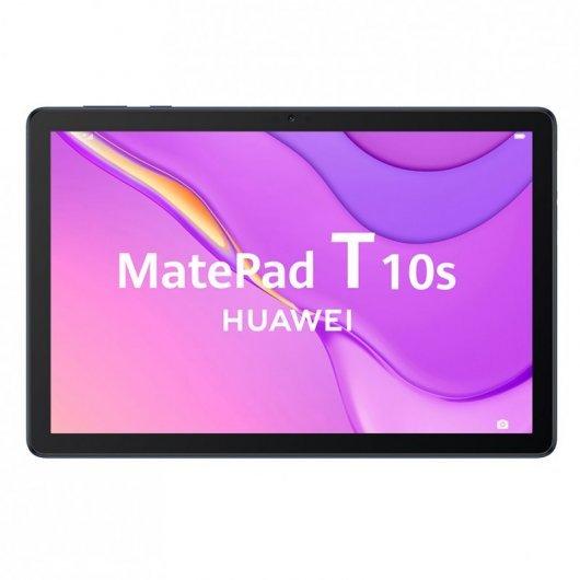 Tablet Huawei MatePad T10s 10.1' 2/32GB Wifi Azul