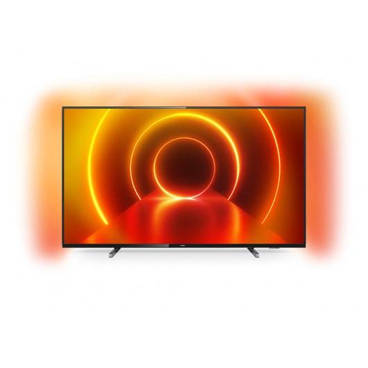 Philips 55PUS7805 55' LED UltraHD 4K SmartTV