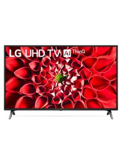 LG 55UN71006LB 55' LED UltraHD 4K Smart TV wifi