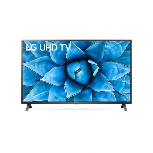 LG 55UN73006LA 55' LED UltraHD 4K SmartTV