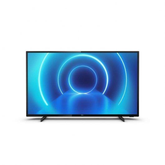 Philips 58PUS7505 58' LED UltraHD 4K Smart TV