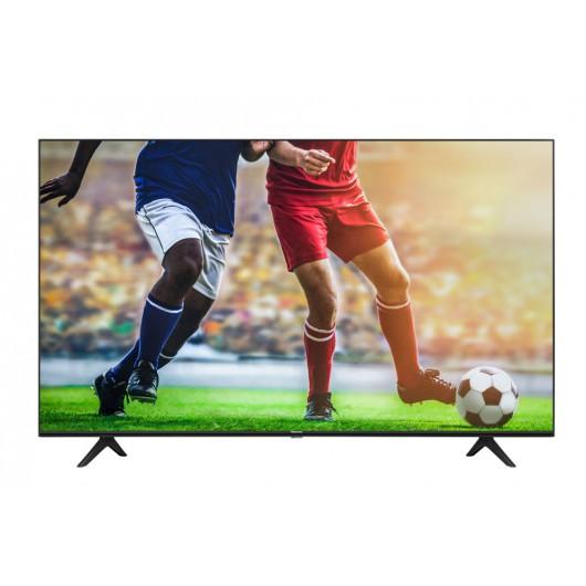 Hisense 65A7100F 64.5' DLED Ultra HD 4K HDR10+ SmartTV
