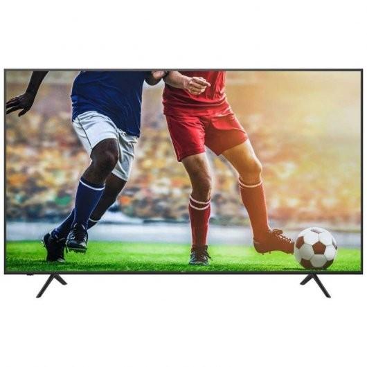 Hisense 75A7100F 75' LED UltraHD 4K HDR10 Smart TV