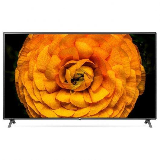LG 75UN85006LA 75' LED UltraHD 4K Smart TV