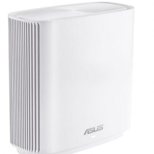 Asus ZenWiFi AC (CT8) Router Inalámbrico Tribanda AC3000 Gigabit Ethernet Blanco