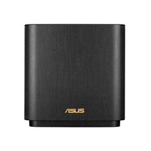 Asus ZenWiFi AC (CT8) Router Inalámbrico Tribanda AC3000 Gigabit Ethernet Negro