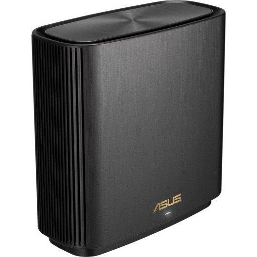 Asus ZenWifi AX (XT8) Wi-Fi AiMesh AX6600