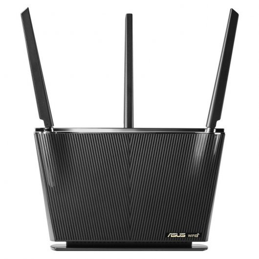 Asus RT-AX68U Router WiFi 6 Dual Band AX2700