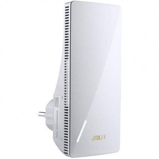 Asus RP-AX56 Repetidor WiFi 6 AX1800 Dual Band